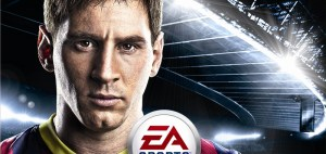Fifa14_Messi