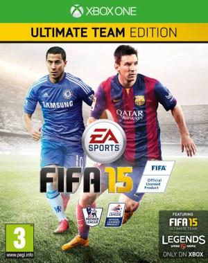 Fifa15_Cover_Uk_02