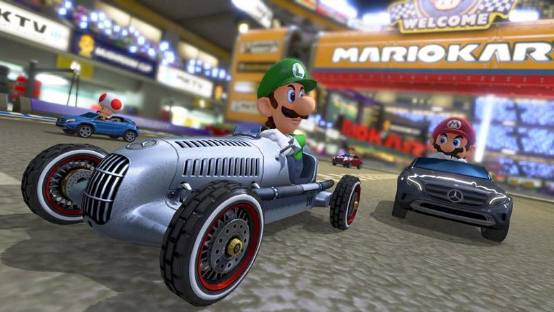 WiiU_MarioKart8_mercedes-benz_03