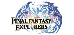 3ds_FinalFantasy_Explorers