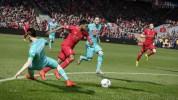 『FIFA 15』、体験版配信記念ゴールパフォーマンス紹介トレーラー
