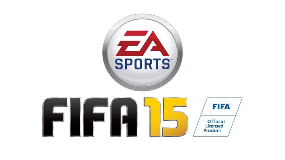 Fifa15_logo