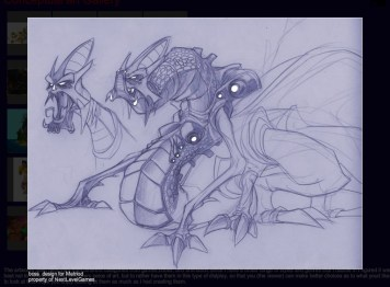 Metroid_Concepts_2