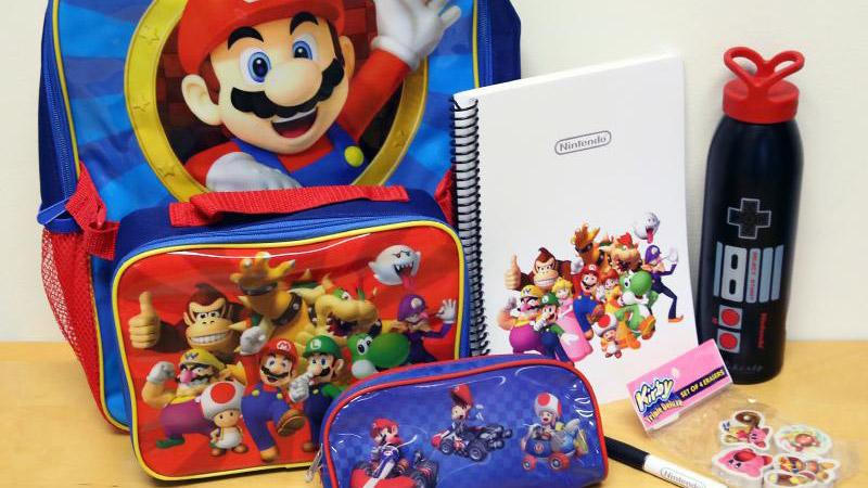 Nintendo_Back-to-School
