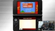 『XenobladeX』はHD開発の土台、ポケセン限定New3DS発売、3DS版『ファミコンリミックス』に『Speed Mario Bros.』収録など、今週の人気記事10選(2014年9月13日~19日)