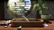 WiiU『Art of Balance』、欧州では9月25日に配信開始。トレーラーも公開