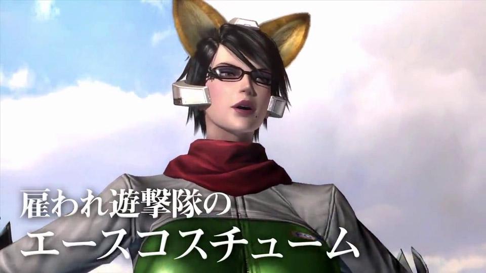 WiiU_Bayonetta2_Fox
