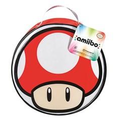 Case_Amiibo_Super_Mushroom