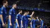 2014年第42週のUKチャート、新作を退け『FIFA 15』が連続首位を4週に伸ばすなど