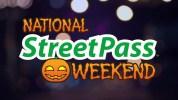 """米任天堂、ハロウィンを記念して""""National StreetPass Weekend""""を開催。「すれちがい通信中継所」経由で遠方のユーザーともすれちがい可能に"""