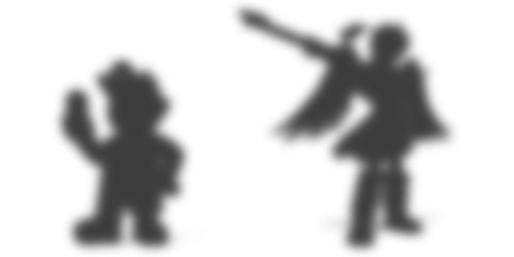 SuperSmashBros4_3ds_WiiU_DrMario_DarkPit