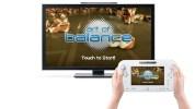 WiiU『アートオブバランス』の国内配信日が10月29日に決定。人気バランスパズル最新作は最大5人のマルチプレイに対応