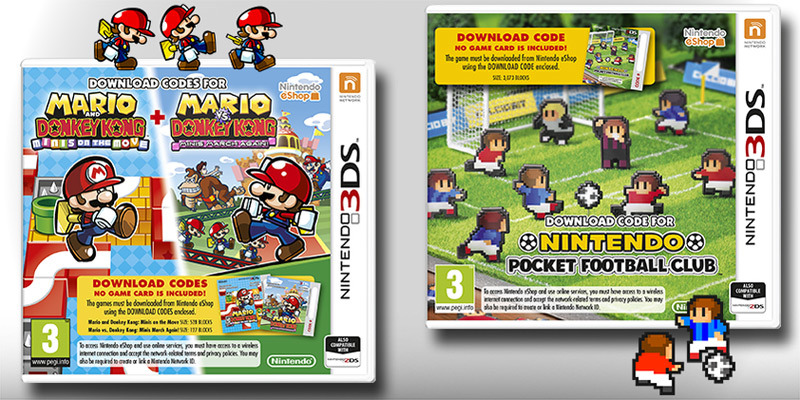 3ds_Mario_and_DonkeyKong_Calciobit