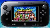 GBA『マリオカートアドバンス』の北米版WiiU VCトレーラー