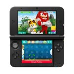 SonicBoom_3ds_theme_02