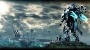 WiiU『XenobladeX(ゼノブレイドクロス)』の紹介映像、世界観から膨大なゲーム要素をダイジェストで紹介