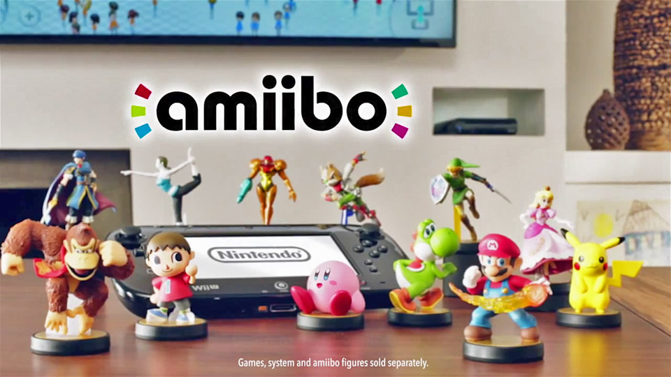 amiibo_lineup