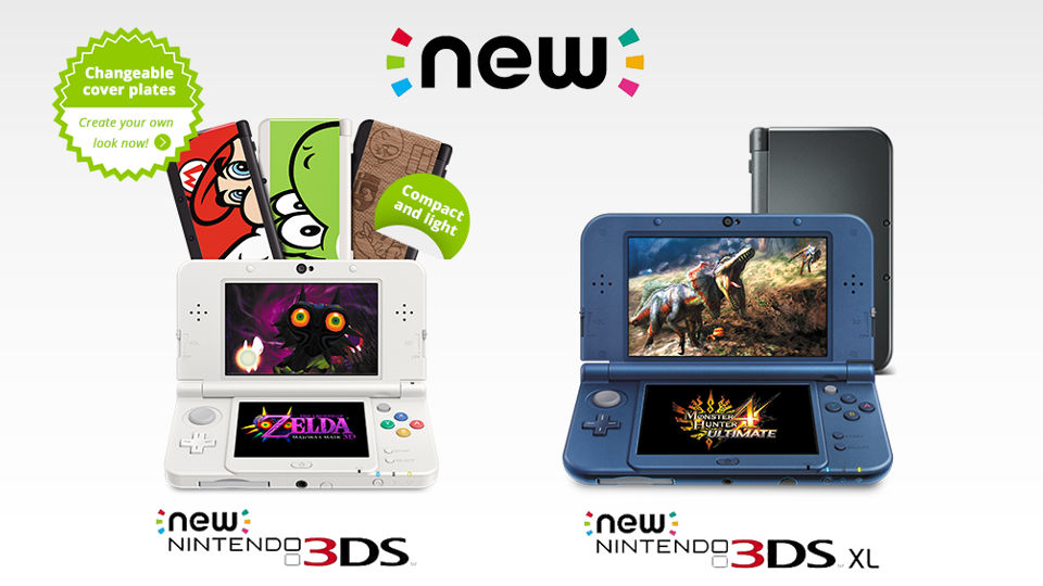 NewNintendo3DS_and_NewNintendo3DS_XL