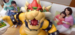 WiiU_MarioParty10_cm_jpn