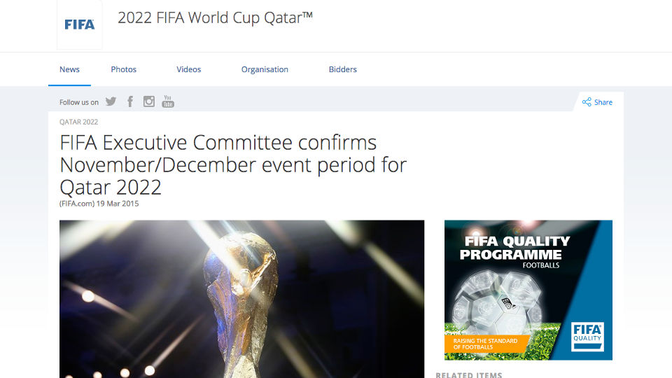 FIFA_Executive_Committee_confirms_November_December_event_period_for_Qatar_2022