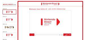 NintendoDirect20150319_kr_02