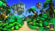 """『バンジョーカズーイ』後継作""""Project Ukulele""""の初スクリーンショットが公開。Kickstarterも5月に開始"""