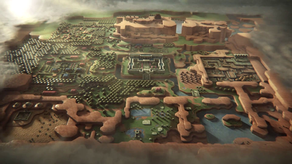 Game_of_Hyrule