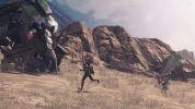 WiiU『ゼノブレイドクロス』、ゲーム中のロード時間を短縮する「ロード高速化データパック」が配信開始。ソフトデータの一部をインストール
