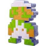 8-bit Luigi Plush