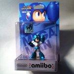 custom_amiibo_mega_man_01
