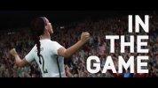 『FIFA 16』は女子代表チームをシリーズ初収録へ。対応機種、発売時期、収録チーム、利用可能モード
