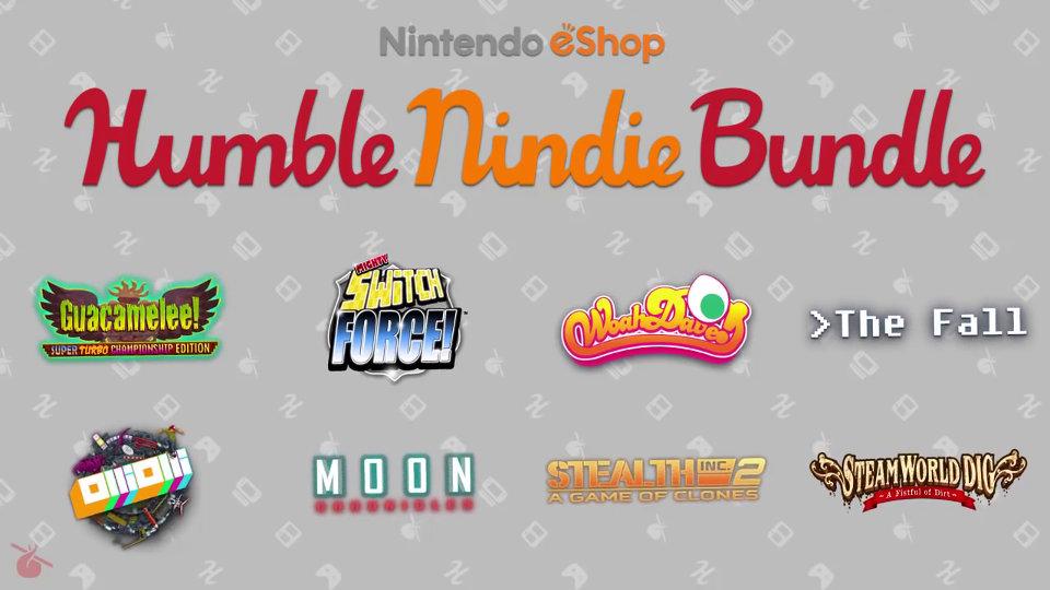 Humble_Nindie_Bundle
