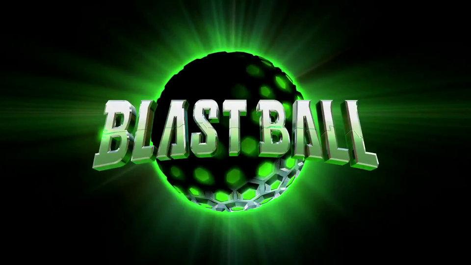 3ds_BlastBall