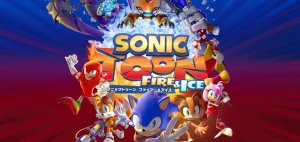 3ds_SonicToon_Fire_and_Ice