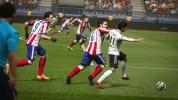 『FIFA 16』の守備―ディフェンスの信頼度。ユニット単位で動く守備AI