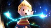 『スマブラ3DS/WiiU』、リュカの復帰は6月15日。Miiファイターコスチューム『スプラトゥーン』やMiiverseステージも同日配信