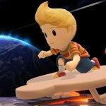 SuperSmashBros4_WiiU_Lucas_02