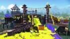 WiiU_Splatoon_CampTriggerfish_1