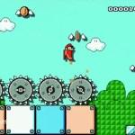 WiiU_SuperMarioMaker_3