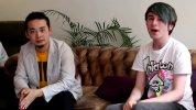 WiiU『スプラトゥーン』のディレクター阪口氏が語る更新ペースの意図やギアの選び方、シリーズの今後についてなどなど
