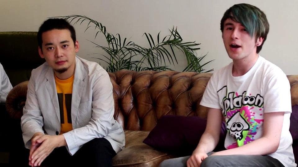 Interview_With_Splatoon_Co-Director