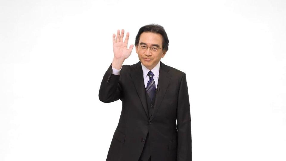 Nintendo_Satoru_Iwata