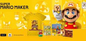 SuperMarioMaker_NintendoUK_Bundle