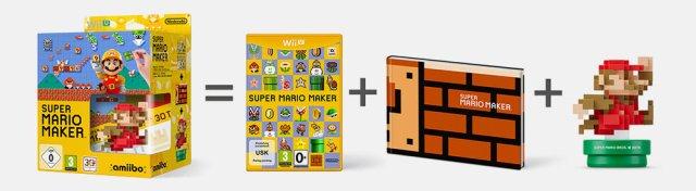 SuperMarioMaker_amiibo_pack