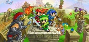 3ds_Zelda_TriForce_Heroes_na