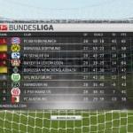 Fifa16_BundesLiga
