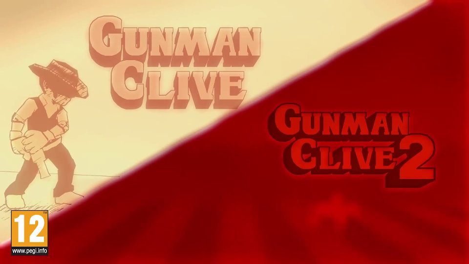 GunmanClive_HD_Collection