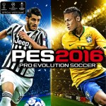 PES2016_FinalCover_02