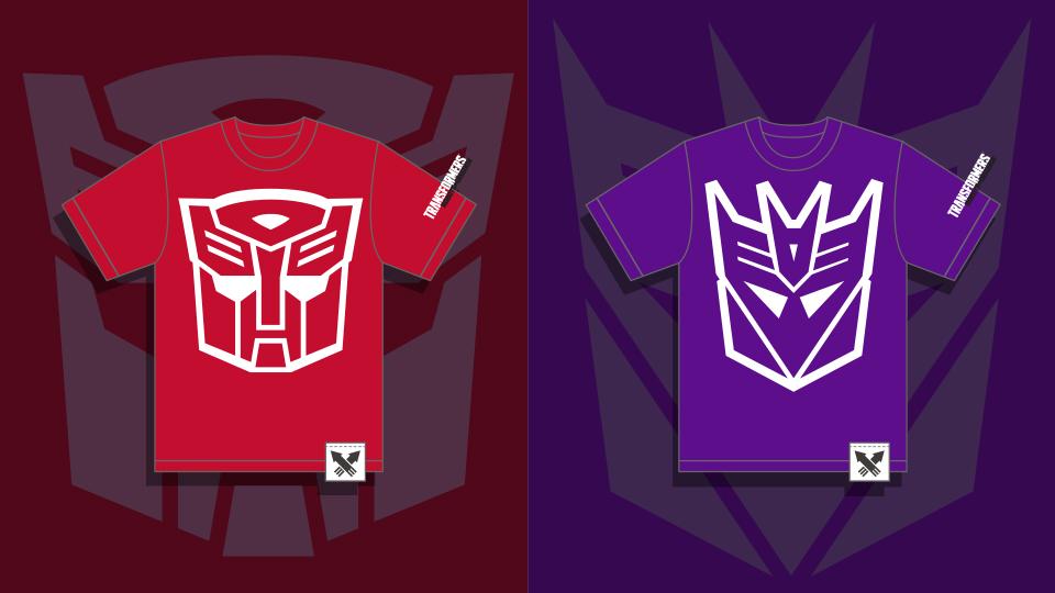 Splatfest_Transformers_T