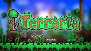 3DS版『Terraria(テラリア)』の海外ローンチも12月10日に、WiiU版は2016年初頭予定